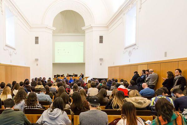 Convegno Sicilia Felicissima 5 dicembre 2012